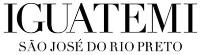 Logo Shopping Iguatemi São José do Rio Preto