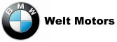 Welt Motors