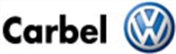 Logo Carbel