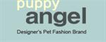 Logo Puppy Angel