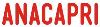 Encartes e ofertas de Anacapri em São Paulo