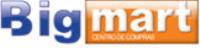 Logo Bigmart