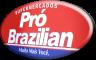 Supermercados Pró Brazilian