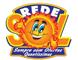Logo Rede Sol