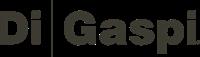 Logo Di Gaspi