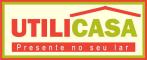 Logo Utilicasa