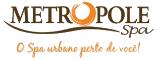 Metrópole Spa