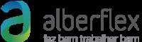 Info e horários da loja Alberflex em Rua Pará, 161
