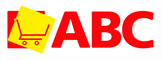 Logo Supermercados ABC