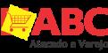 ABC Atacadista