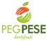 Logo Peg Pese
