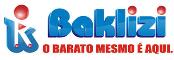 Supermercados Baklizi