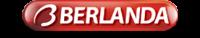Logo Berlanda