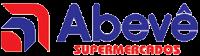Logo Abevê Supermercados