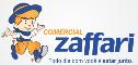 Logo Comercial Zaffari