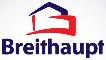 Logo Breithaupt