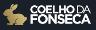 Catálogos de Coelho da Fonseca