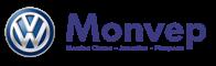 Monvep