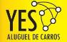 Yes Aluguel de Carros