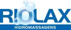 Logo Riolax