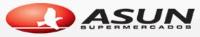 Logo Asun