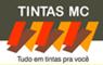 Logo Tintas MC