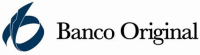 Logo Banco Original