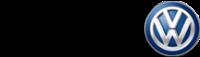 Pampeiro