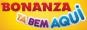 Encartes e ofertas de Bonanza Supermercados em Caruaru
