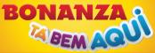 Logo Bonanza Supermercados