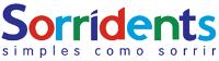 Logo Sorridents