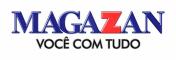 Logo Magazan