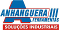 Logo Anhanguera Ferramentas