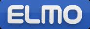 Logo Elmo