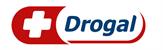 Logo Drogal