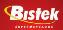 Catálogos de Bistek Supermercados