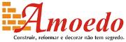Logo Amoedo