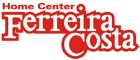Logo Ferreira Costa