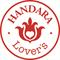 Logo Handara