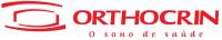 Logo Orthocrin