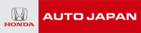 Logo Auto Japan