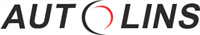 Logo Autolins