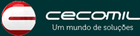 Logo Cecomil