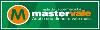 Catálogos de Mastervale Supermercados