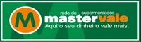 Mastervale Supermercados