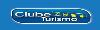 Encartes e ofertas de Clube Turismo em Belém