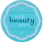 Logo The Beauty Box