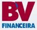 Info e horários da loja BV Financeira em Rua Floriano Peixoto, 541