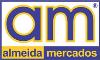 Logo Almeida Mercados