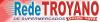 Catálogos de Rede Troyano de Supermercados